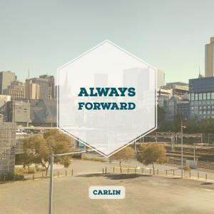 Always Forward FINAL COVER